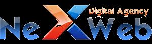 NexWeb.it Digital Agency
