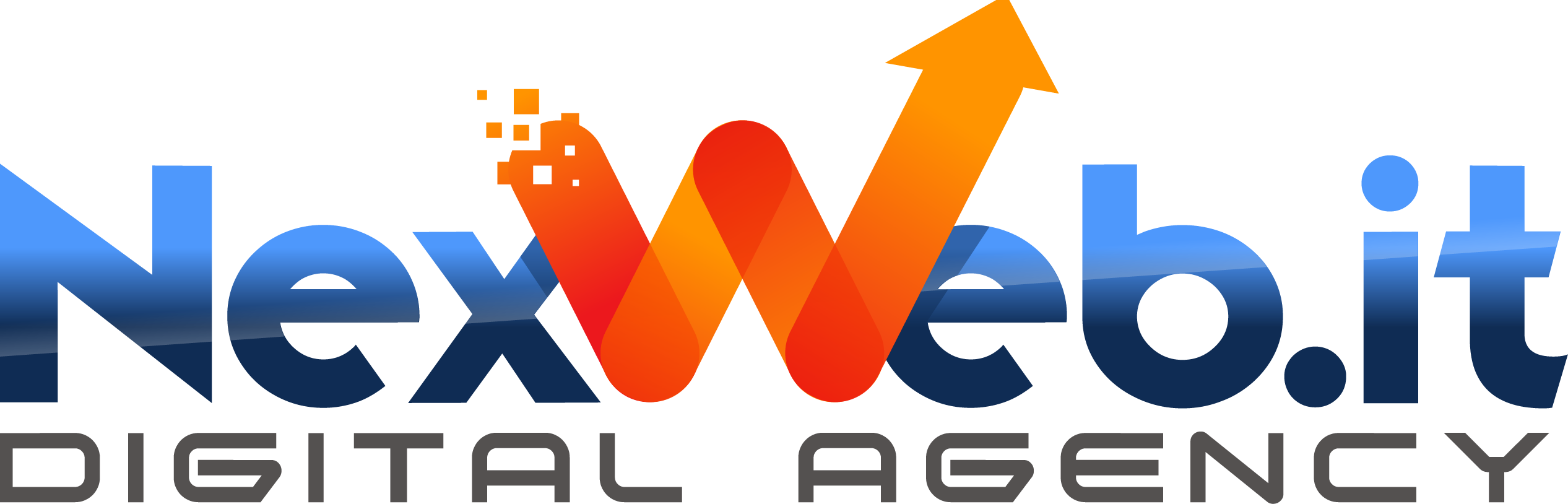 NexWeb.it Digital Agency